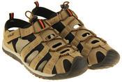 Men's Gola Sports Sandals Thumbnail 11