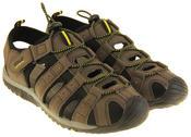 Men's Gola Sports Sandals Thumbnail 4