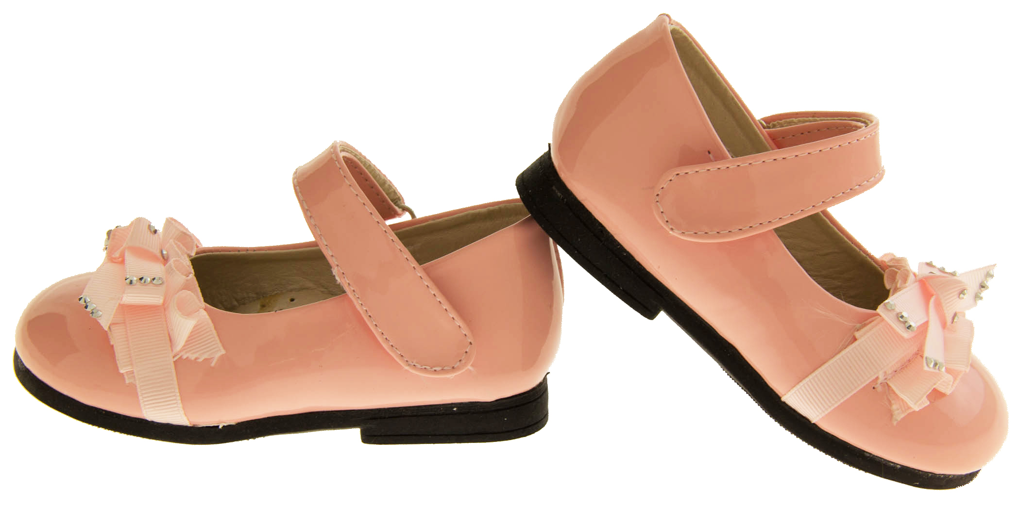 Size 4 Pink Womens with FREE Shipping & Exchanges, and a % price guarantee. Choose from a huge selection of Size 4 Pink Womens styles.