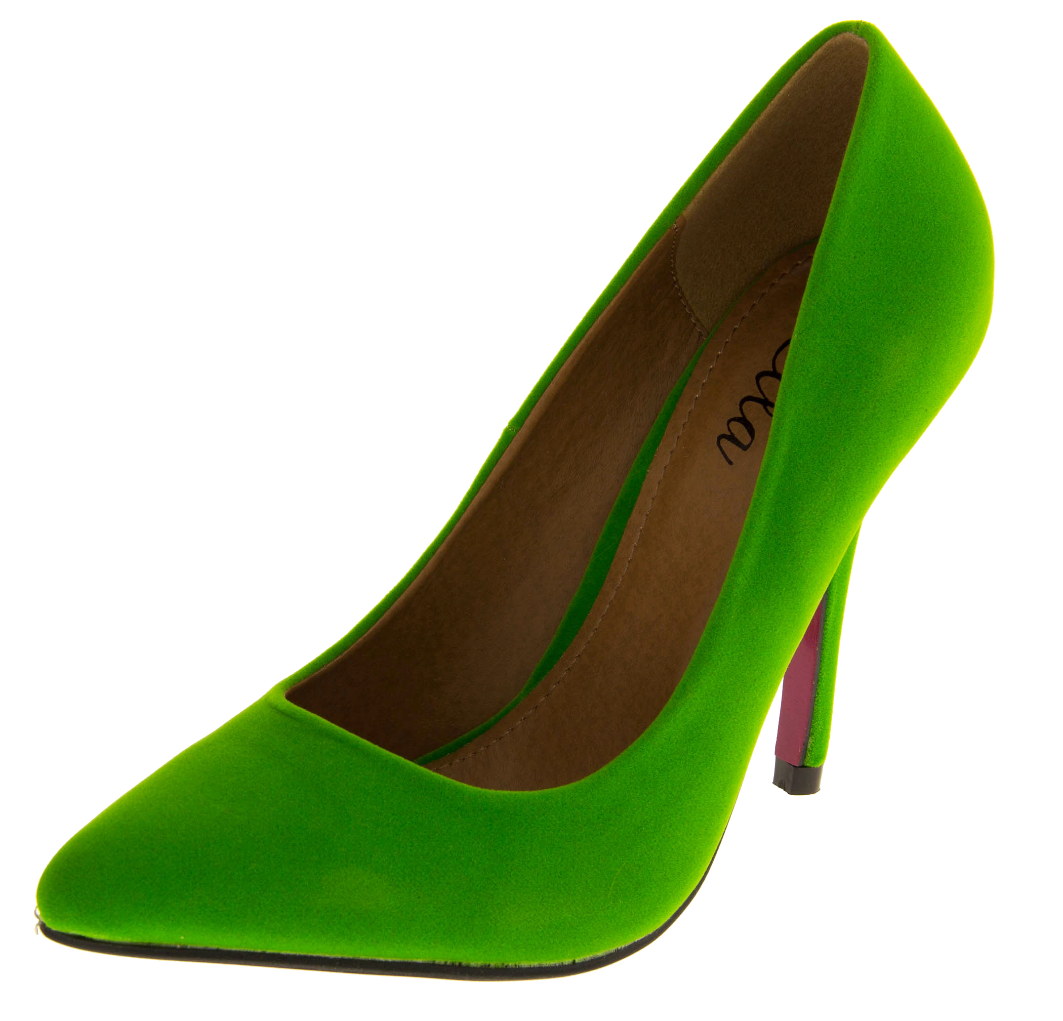 Shop eBay for great deals on Green Shoes for Women. You'll find new or used products in Green Shoes for Women on eBay. Free shipping on selected items.