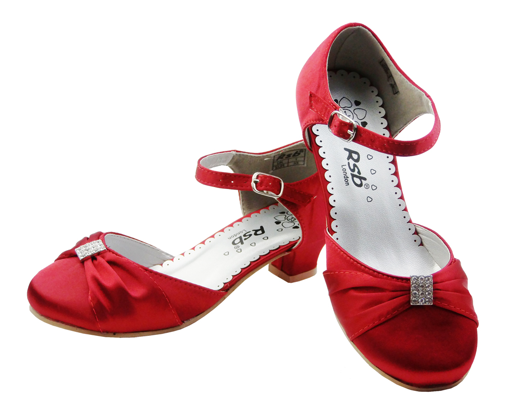 liveblog.ga: kids red glitter shoes. Red glitter shoes with red cloth bow. OLIVIA K Girls Glitter and Rhinestone Open Toe T-Strap Kitten Low Heel Sandals (Toddler/Little Girl) by OLIVIA K. $ - $ $ 9 $ 24 99 Prime. FREE Shipping on eligible orders. Some sizes/colors are Prime eligible.