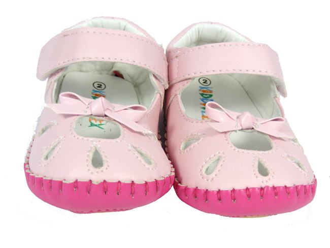 entefile.gq stocks all varieties of infant girls dress shoes including infant mary janes and baby girls flats. Get her the dress shoes she needs today! Accessibility: If you are using a screen reader and are having problems using this website, please call for assistance.