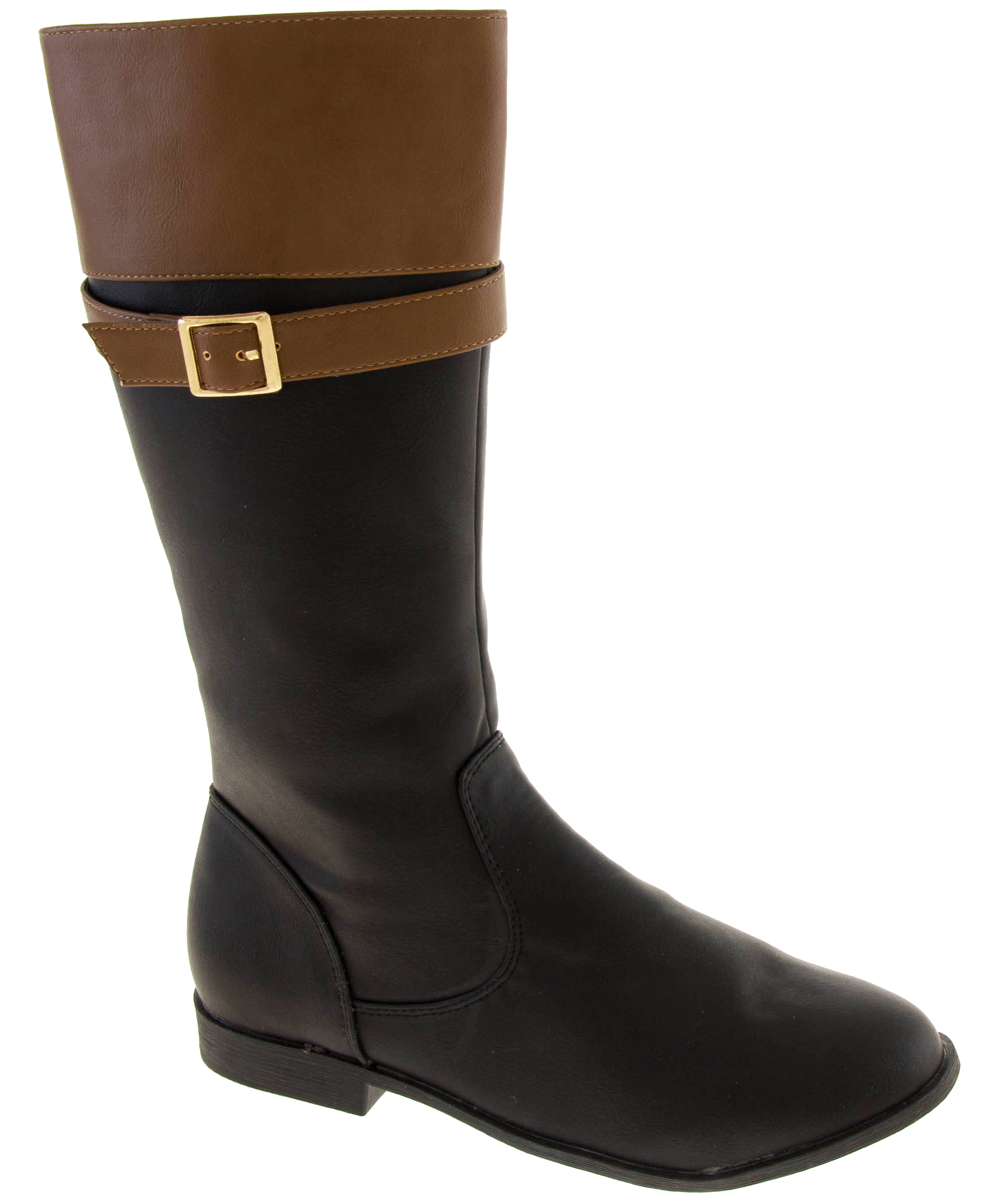 boots lovely quality formal school