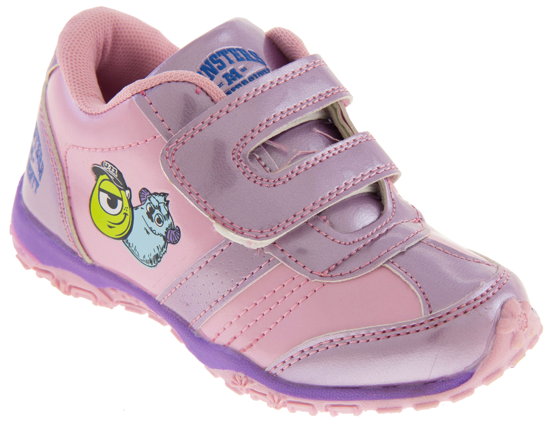 Cool Shoes For Girls Girls Boys OFFICIAL MO...