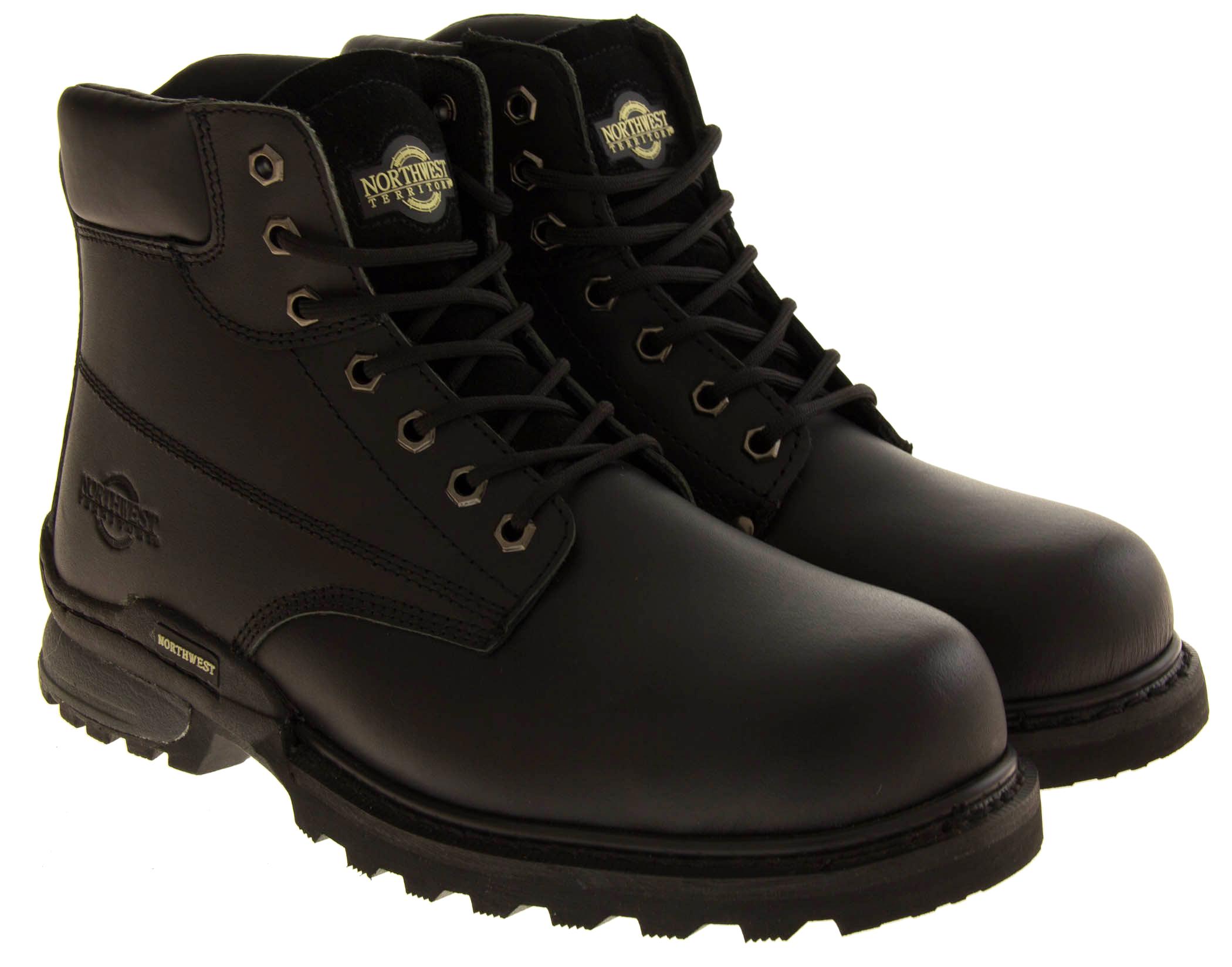 Best Cap Toe Shoes