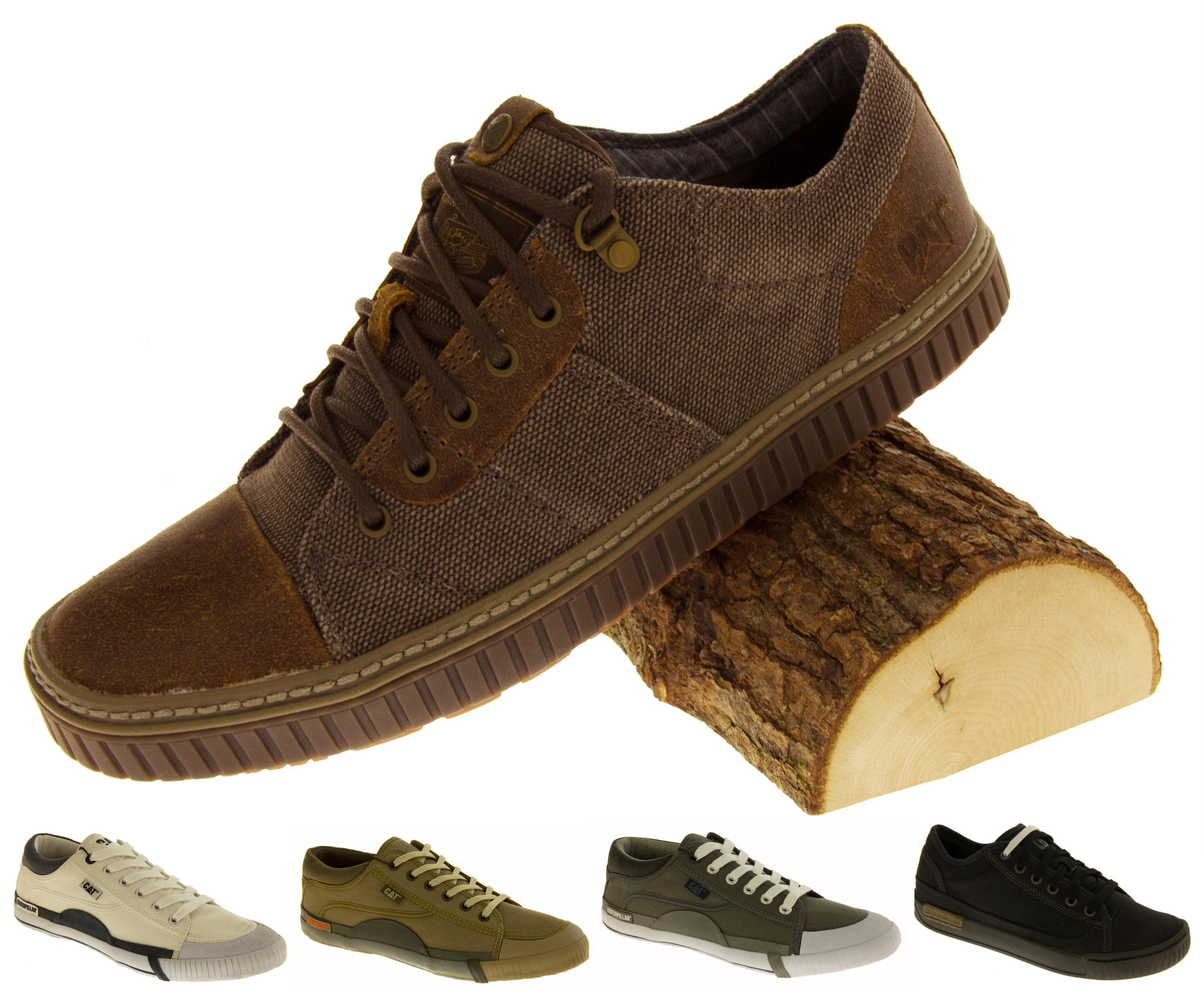 7f2c8e2c90336c caterpillar chaussure prix maroc