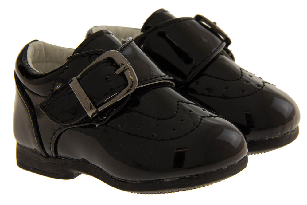 Boys Kids' Shoes at Macy's come in all shapes and sizes. Browse Boys Kids' Shoes at Macy's and find shoes for girls, shoes for boys, toddler shoes and more.