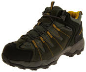 Mens NORTHWEST TERRITORY WINDSOR Leather Hiking Boots Thumbnail 7
