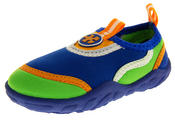 Boys Girls Swimming shoes