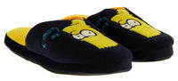 Boys Girls BART SIMPSON Mule slippers Thumbnail 7
