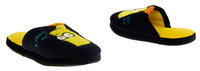 Boys Girls BART SIMPSON Mule slippers Thumbnail 8