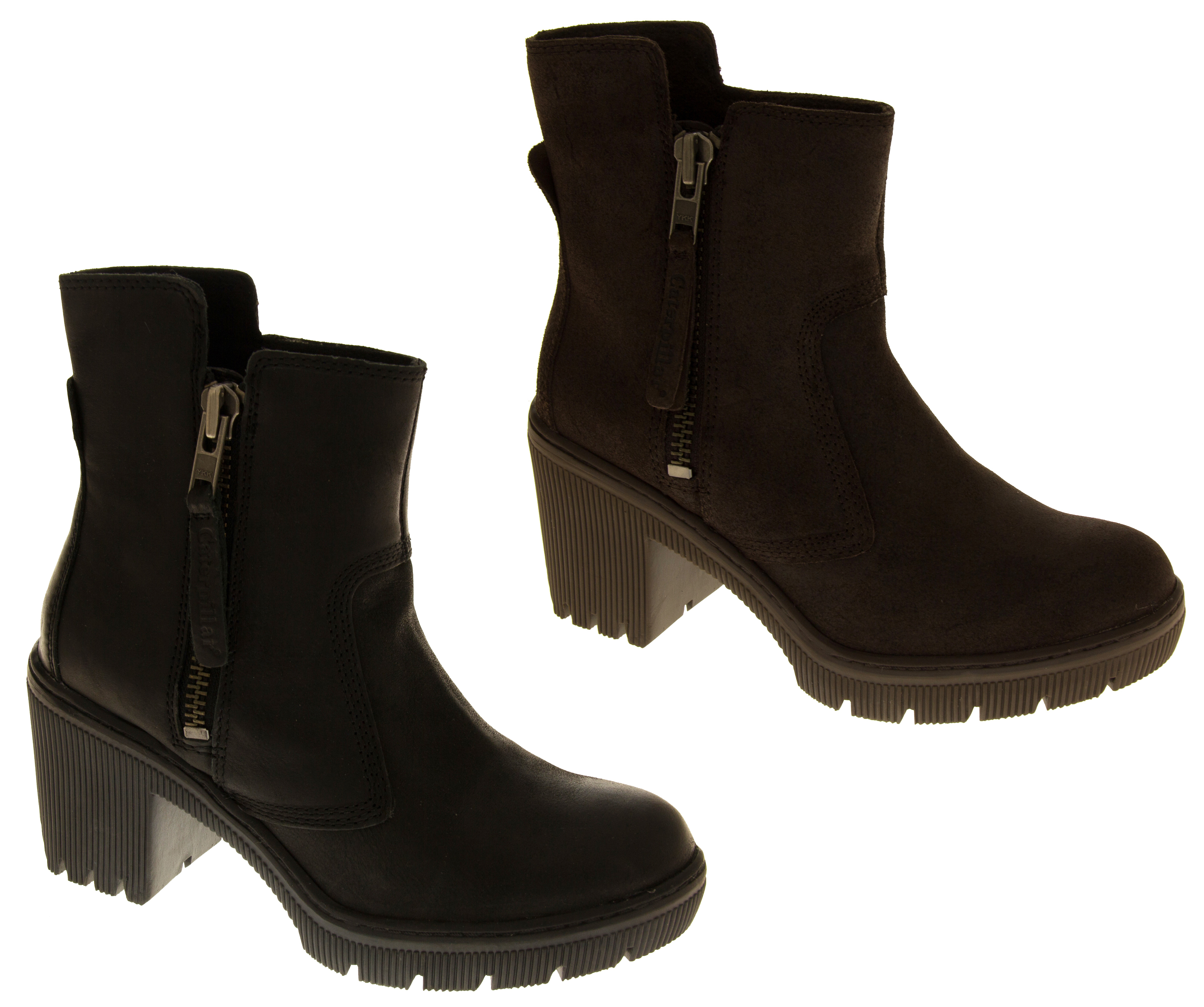 29 lastest cat boots womens uk sobatapk