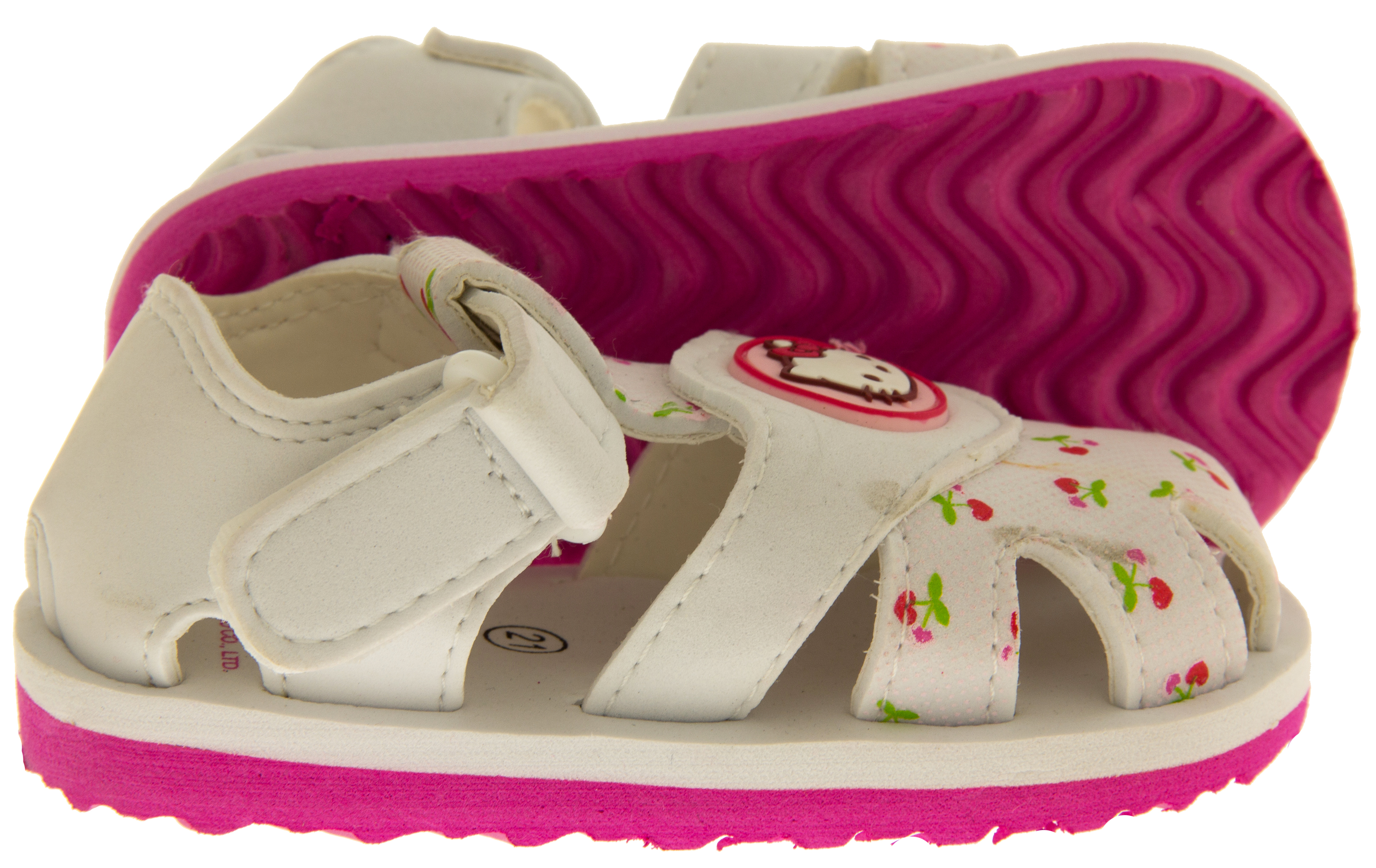 Baby Shoes - Toddler Shoes - Macy's