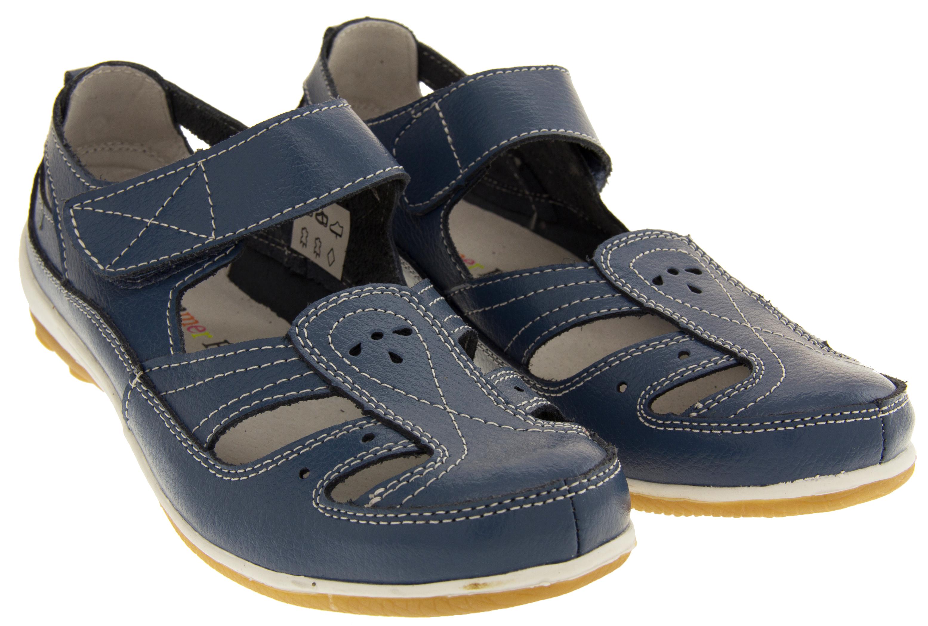 Comfy Wedding Shoes Uk
