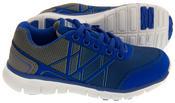 Boys Girls GOLA Sports Trainers Running Casual Walking Shoes Thumbnail 4