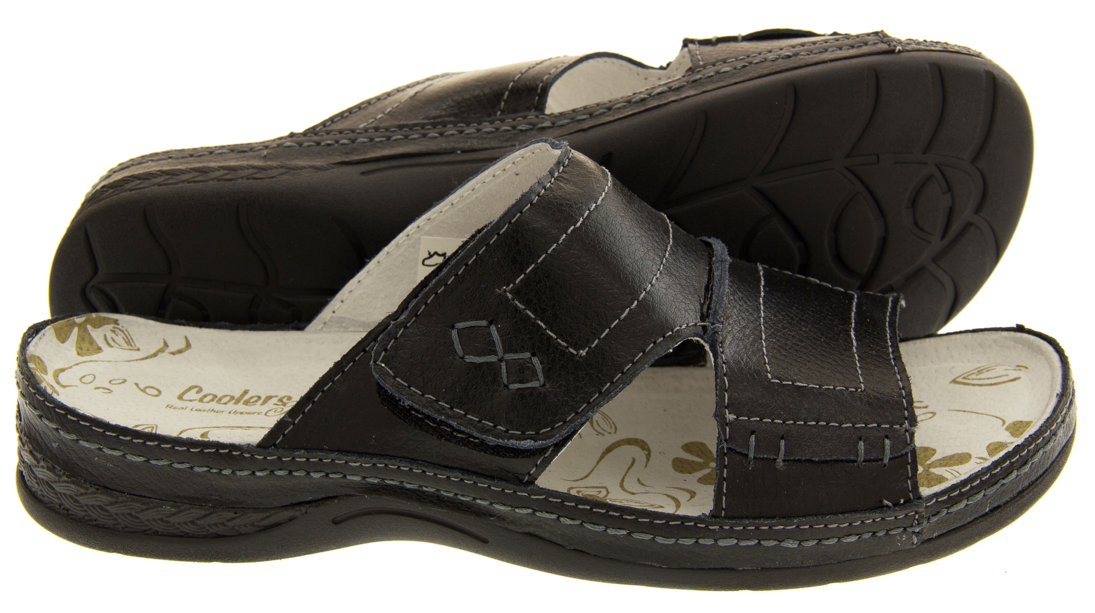 Innovative Stylish U0026 Comfortable Top Quality Shoes From Shoes By Mail