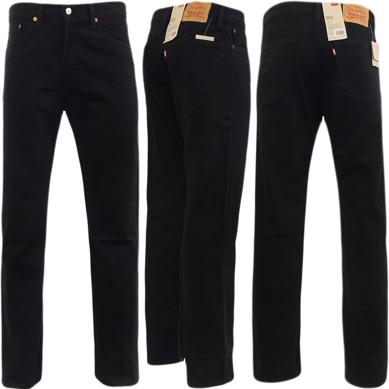ef7cda31 Black Levi Jeans For Men , www.imgkid.com - The Image Kid