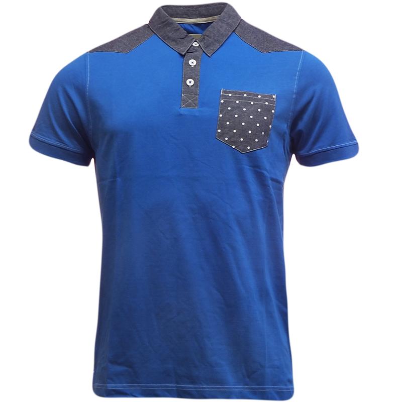 mens conspiracy polo shirt sale reduced cheap polo