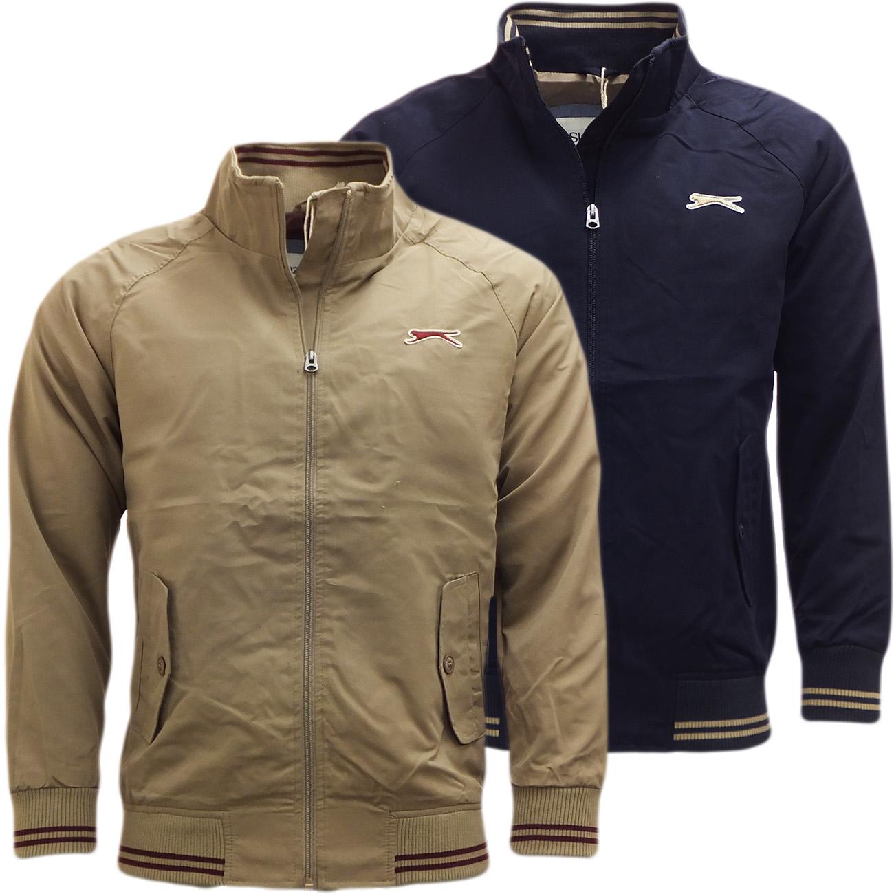 Mens Lightweight Jacket Outdoor Jacket