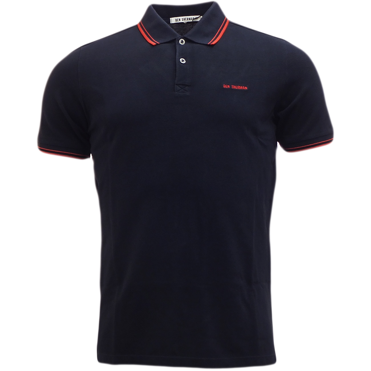 Shop eBay for great deals on Short Sleeve Polo Shirts & Tops for Men. You'll find new or used Short Sleeve Polo Shirts & Tops for Men on eBay. Free shipping on selected items.