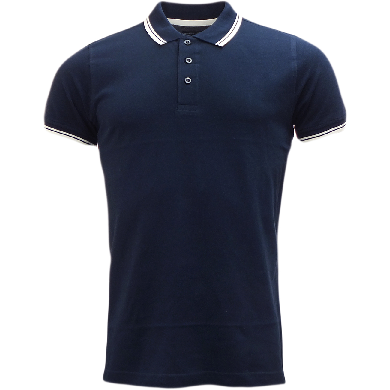 This iconic menswear shirt has been a style staple for longer than you probably realize. When thinking about the short-sleeve shirt, certain brands come to mind — Lacoste, Fred Perry, and Ralph Lauren all had a hand in making the modern polo shirt popular, and they're still making the best ones you'll want to score this season.
