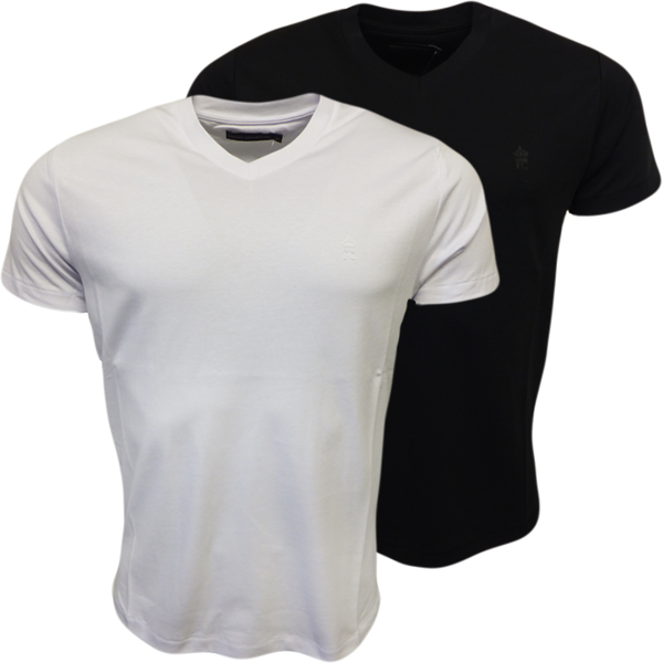 Black Or White T Shirt | Is Shirt