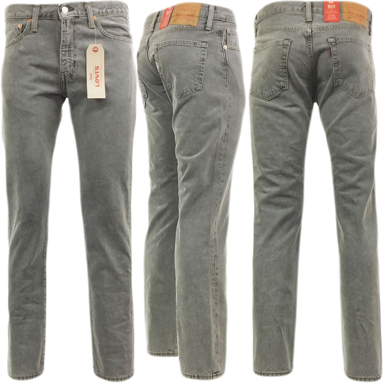 Evelyn Living Short Grey Waist Size 30 Mens Flex Denim Super Stretch Skinny Slim Fit Jeans Trouser All Waist & £ Evelyn Living Short Grey Waist Size 36 Mens Flex Denim Super Stretch Skinny Slim Fit Jeans Trouser All Waist &.