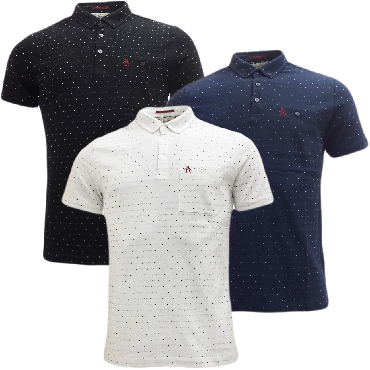 Cheap Designer Polo Shirts Mens Uk