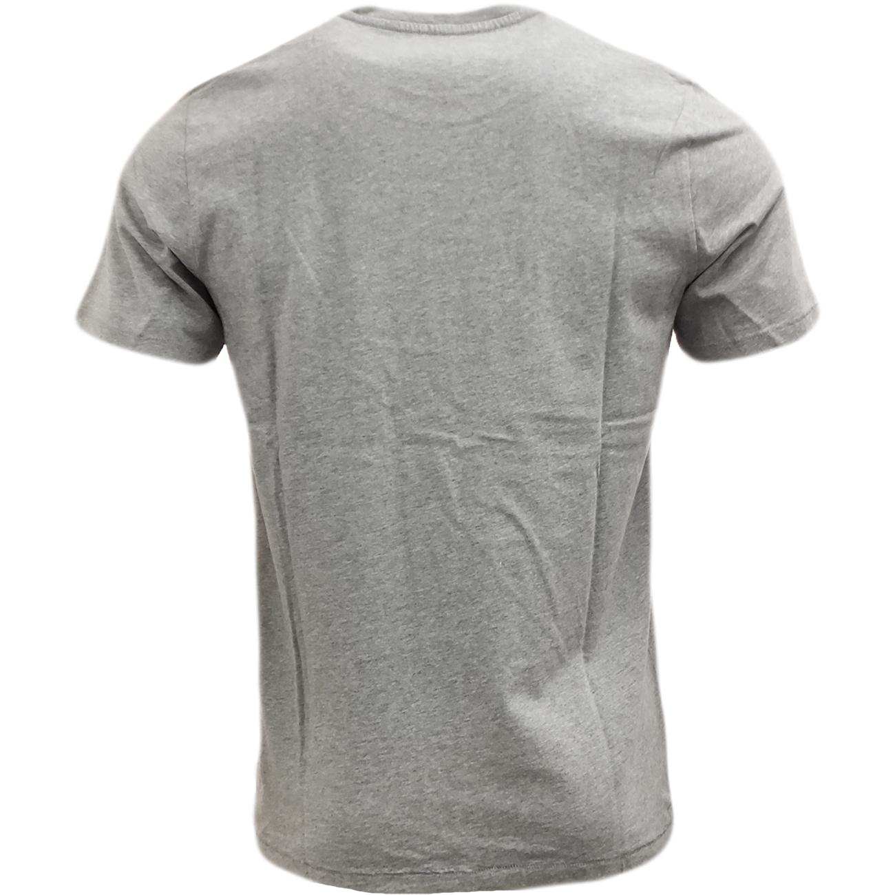 Levi strauss t shirt 17783 ebay for Levis plain t shirts