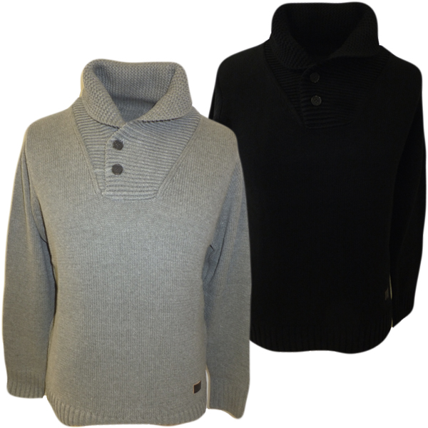 Find great deals on eBay for Cowl Neck Sweater for Men in Sweaters and Clothing for Men. Shop with confidence.