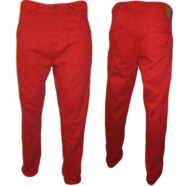 FREE SHIPPING AVAILABLE! Shop neo-craft.gq and save on Red Pants.