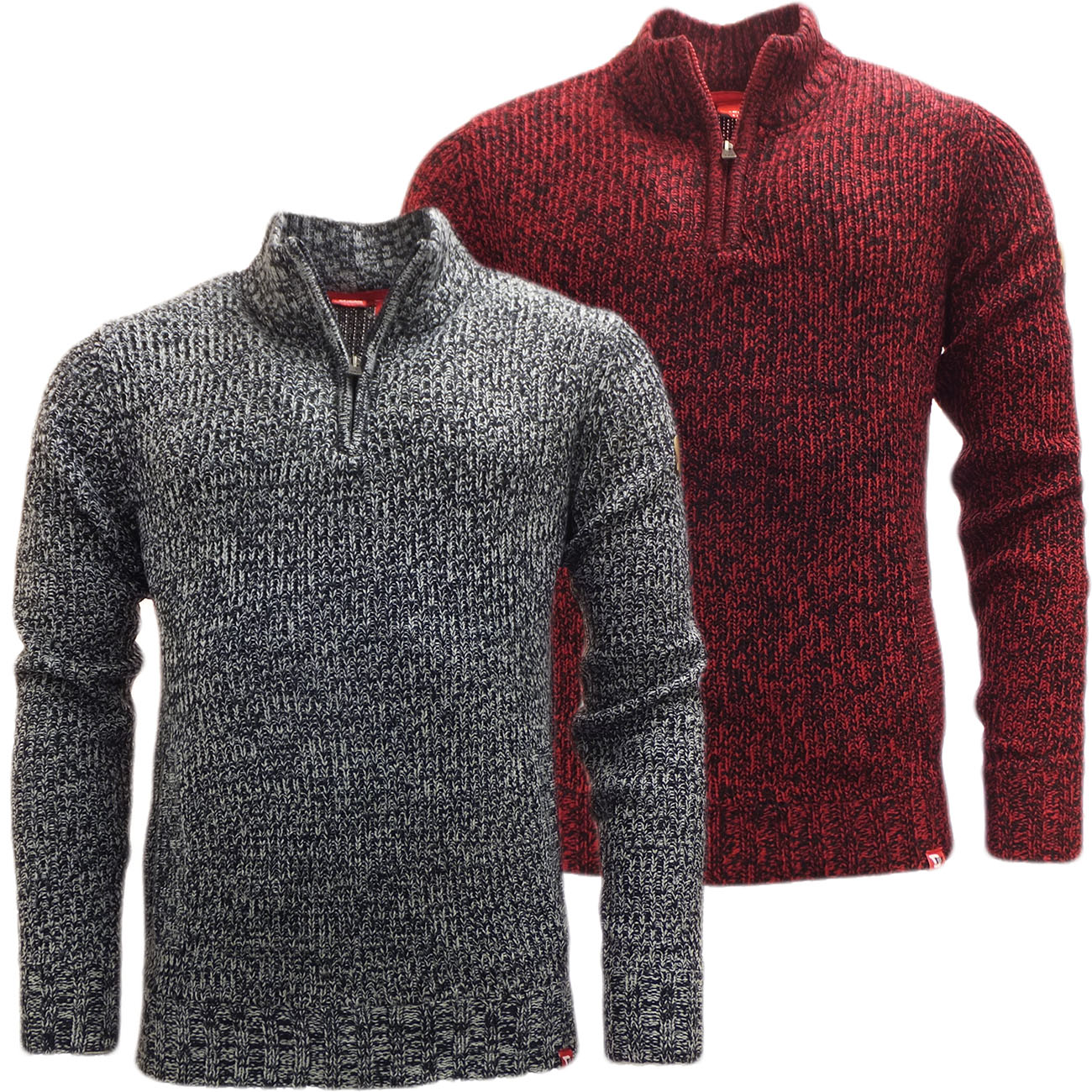 Shop from the world's largest selection and best deals for Winter Jumper. Free delivery and free returns on eBay Plus items.