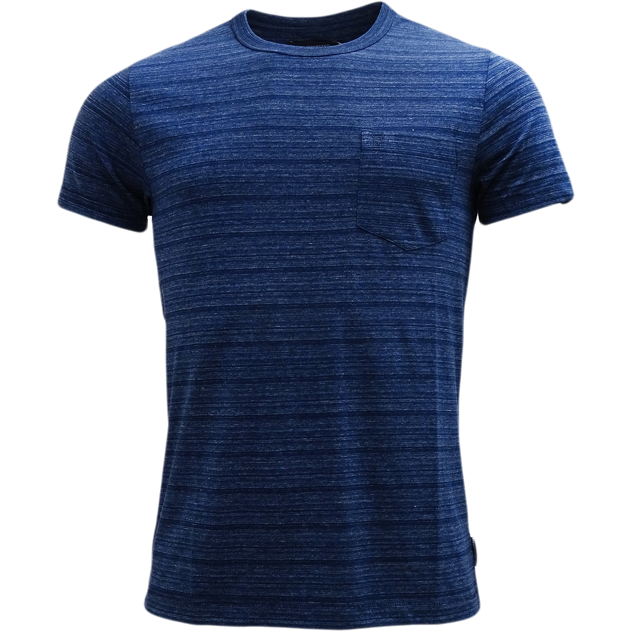 fcuk mens t shirts french connection short sleeve t shirt