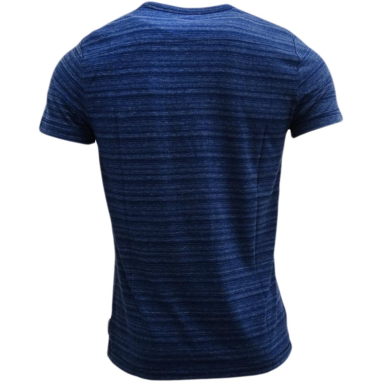 Fcuk shirt