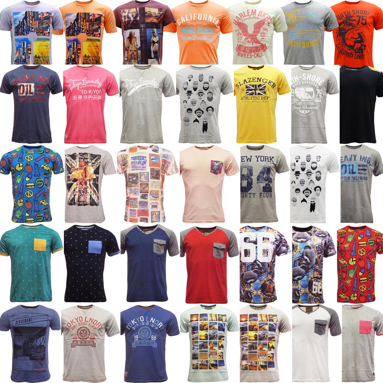 Designer Shirts Cheap - Greek T Shirts