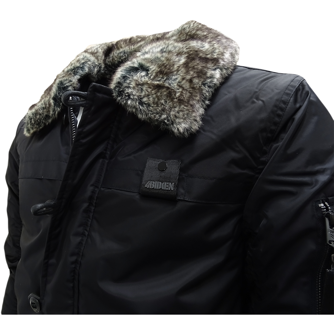 4Bidden Ma2 Flight Jacket / Outerwear Coat - Ambush Ma2 | 4Bidden ...