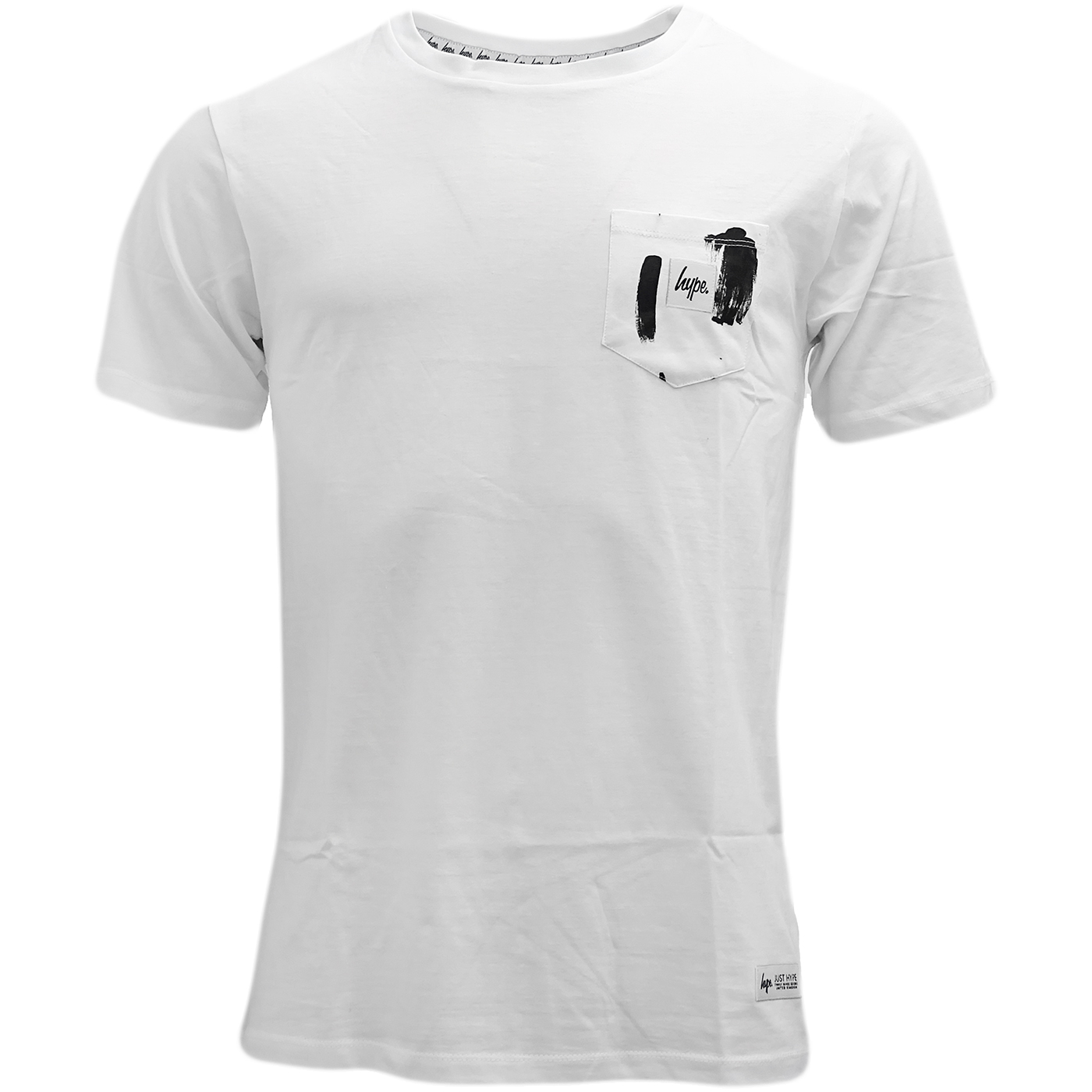 Find great deals on eBay for Plain Pocket T Shirt in T-Shirts and Men's Clothing. Shop with confidence.