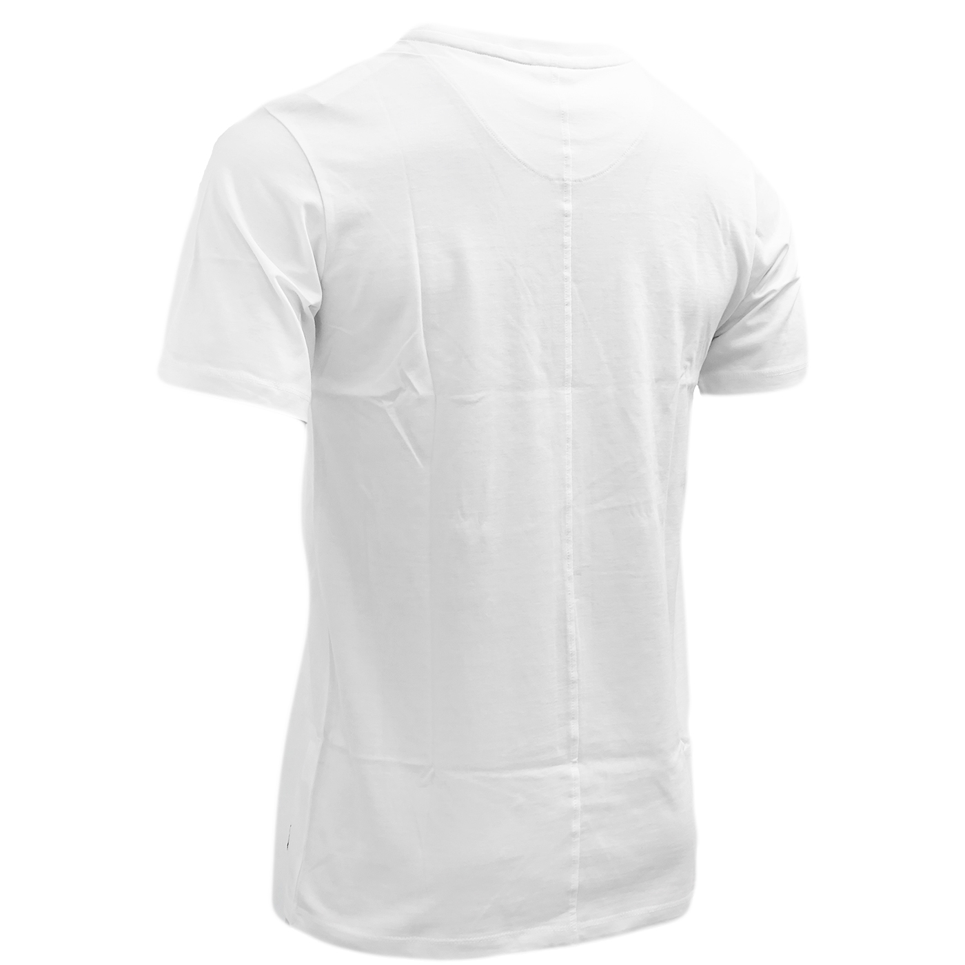 Buy the latest plain white pocket t shirt cheap shop fashion style with free shipping, and check out our daily updated new arrival plain white pocket t shirt at bloggeri.tk