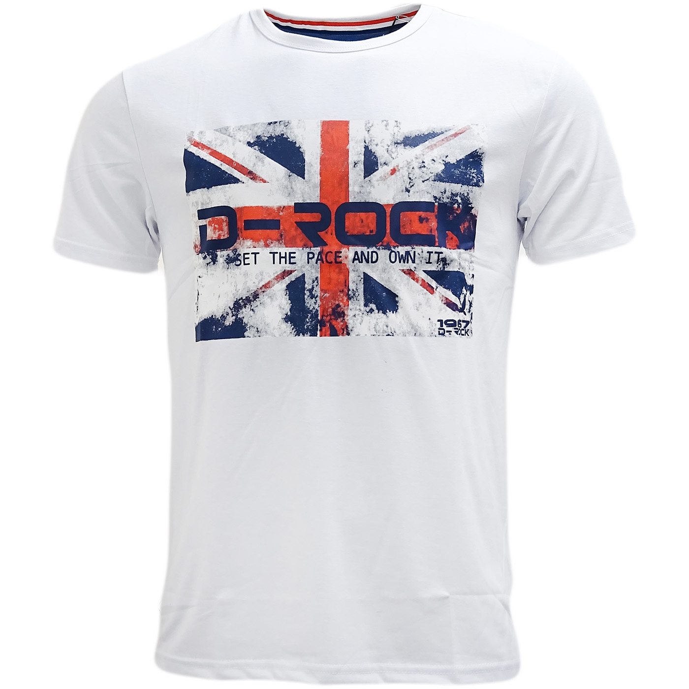 D-Rock-Union-Jack-t-shirt-1991
