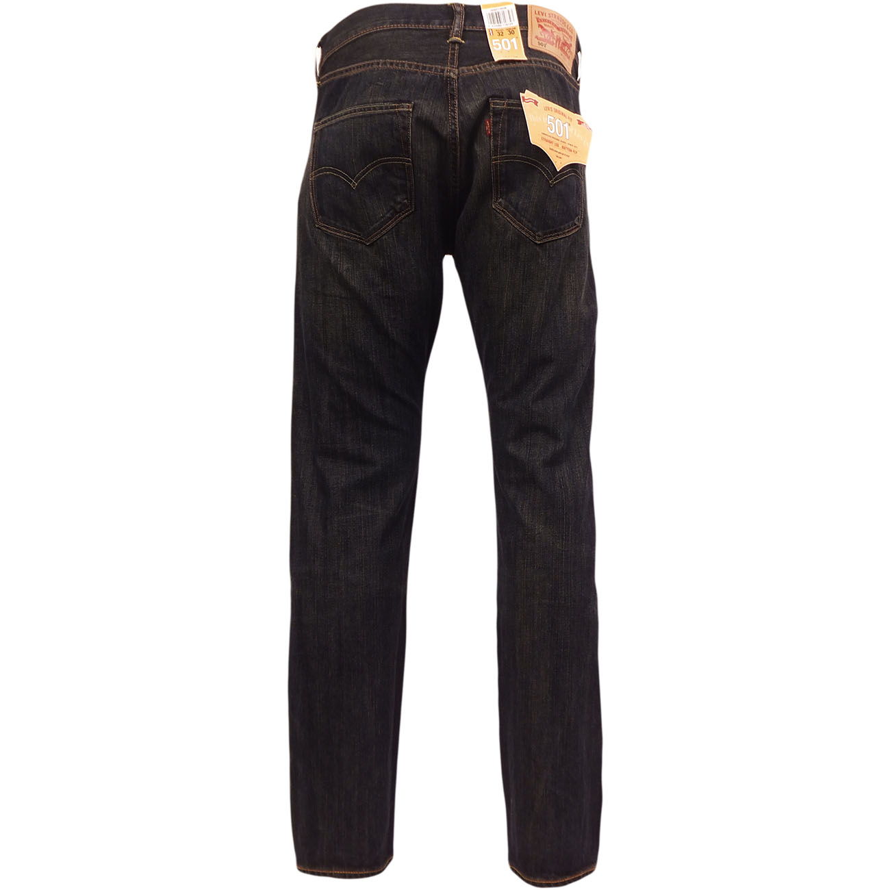 Shop a great selection of Levi's Men's Jeans at Nordstrom Rack. Find designer Levi's Men's Jeans up to 70% off and get free shipping on orders over $
