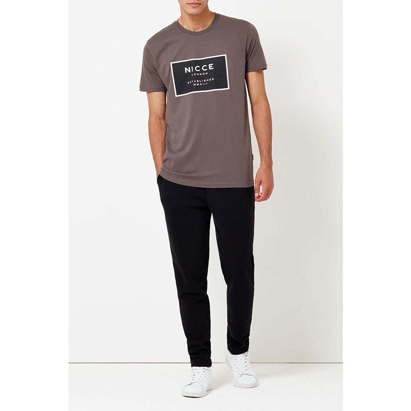 Hawkins /& JOSEPH Winston Tartan T-shirt 80 S CASUALS Inglese Bulldog subcultura