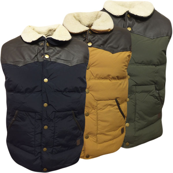 Find great deals on eBay for Mens Body Warmer in Men's Coats And Jackets. Shop with confidence.