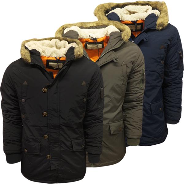 термобелье: куртки парки мужские зимние купить пермь NORVEG разрабатывается