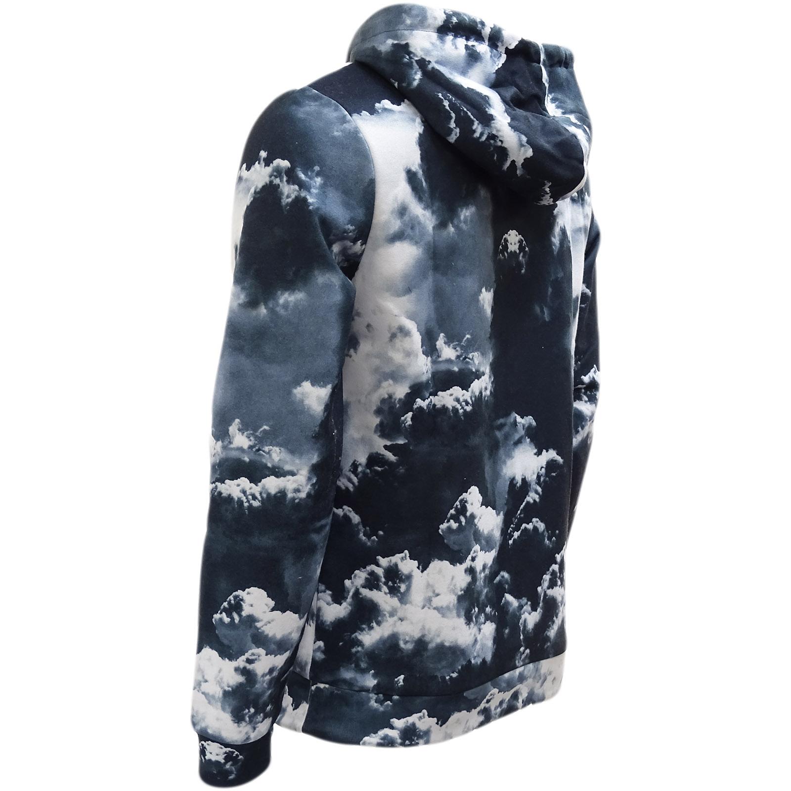 Hype Sweatshirt Jumper