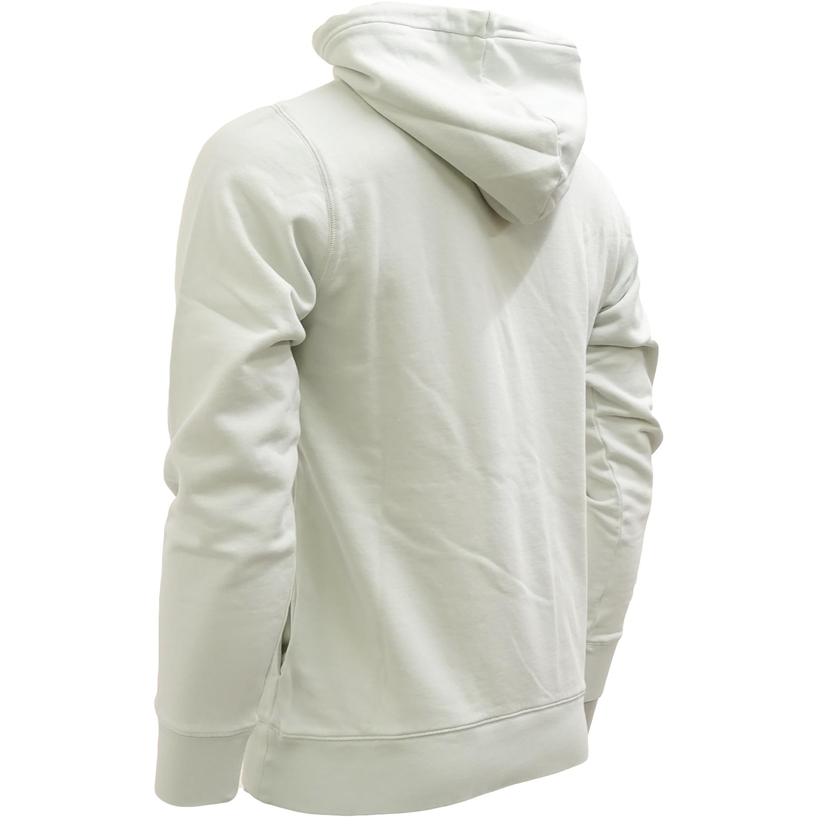 Replay Overhead Lightweight Sweatshirt Jumper M3815