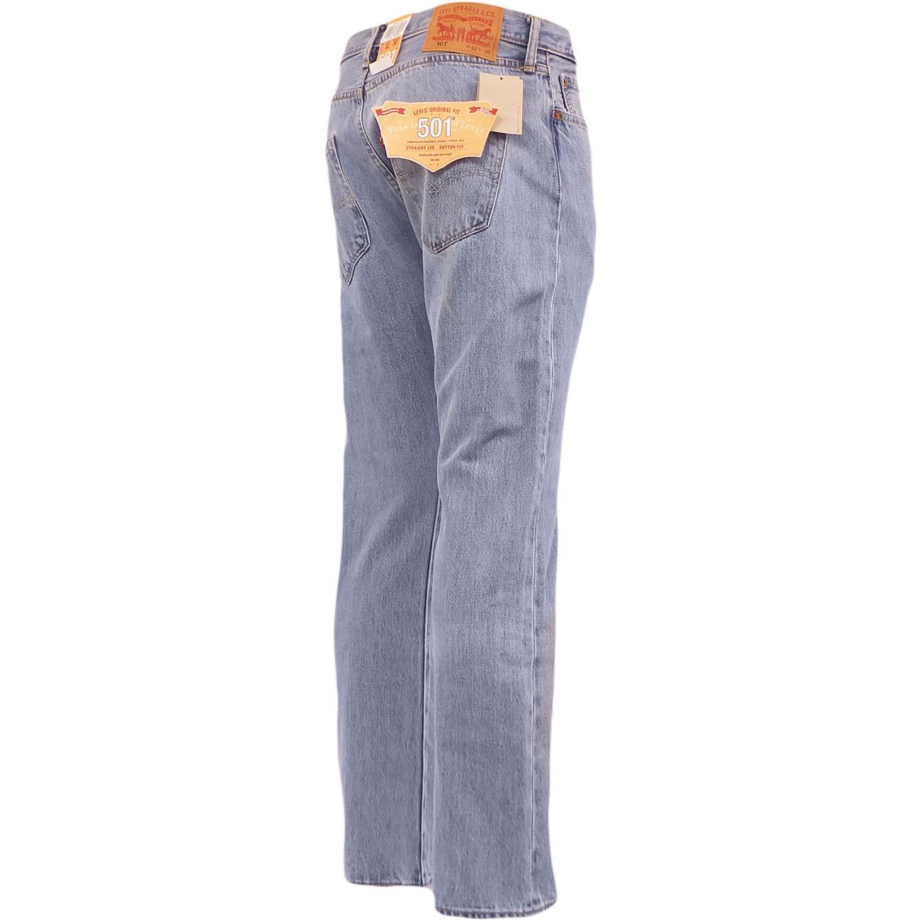 Levis Jeans Jackets Clothing Official Levis Uk