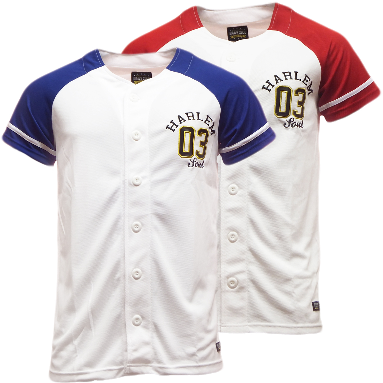 Buy low price, high quality baseball t shirt button with worldwide shipping on bestsupsm5.cf