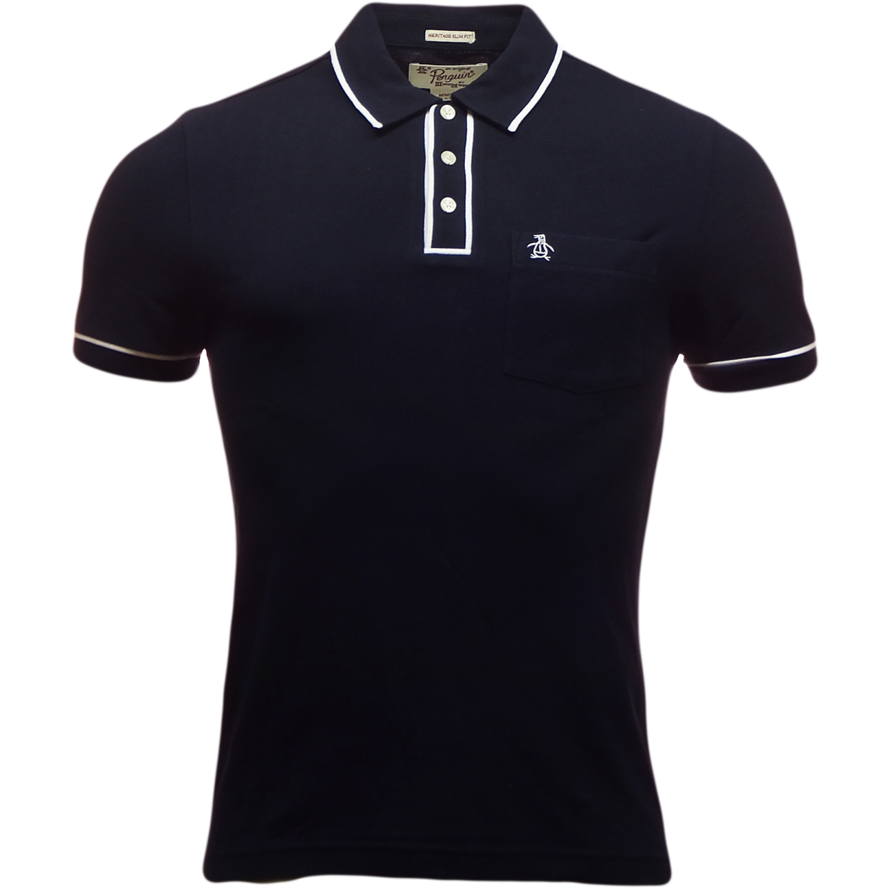 original penguin polo shirt 3204 sale mr h menswear