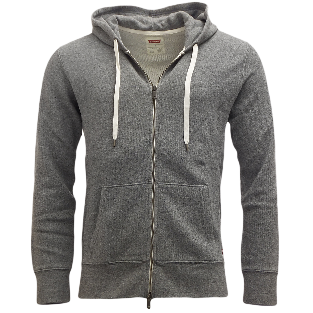 Find great deals on eBay for Mens Hoodies XXL in Men's Sweats and Hoodies. Shop with confidence.