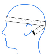Sizing Head